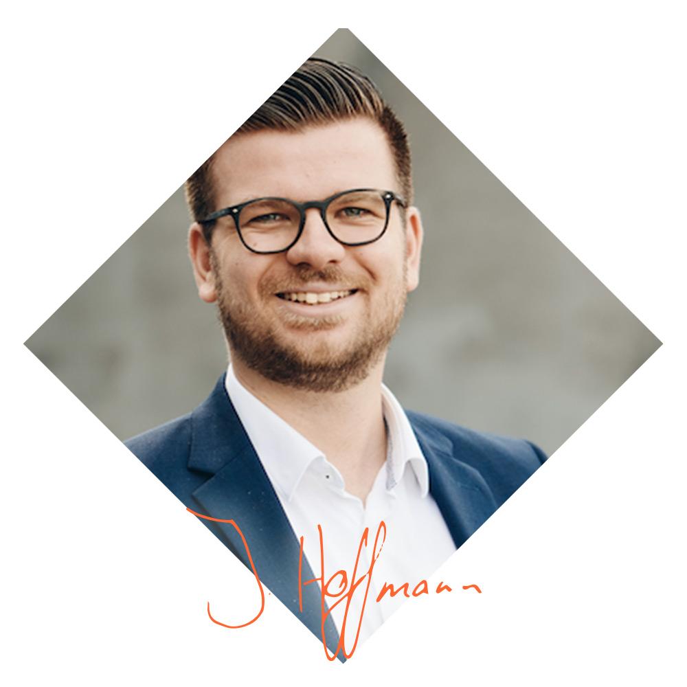 garms-legenhausen-team-2020-jannick-hoffmann