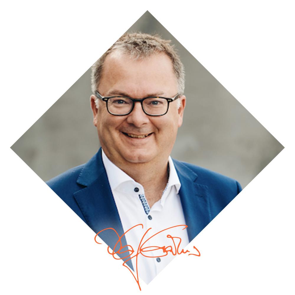 garms-legenhausen-team-2020-olaf-garms